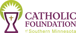 Catholic Foundation of Southern Minnesota